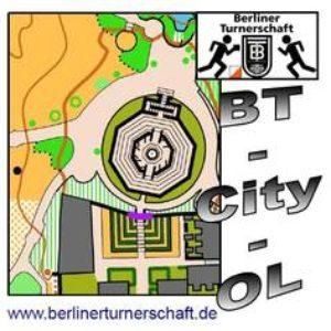 BT-City-OL
