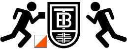 Berliner Turnerschaft