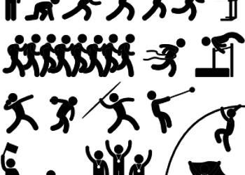 Trainings- und Wettkampfinformationen Q2/2019